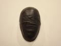 eye-mask-4